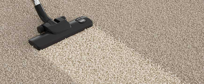 Carpet-Cleaning-Leic-Solutions3