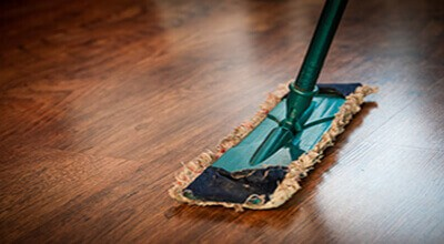 Cleaning carpet specialists in Singapore