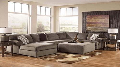 UPHOLSTERY-IMAGE